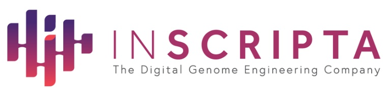 Inscripta - logo