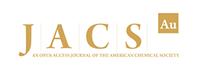 jacs - logo