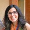 Cecilia A. image