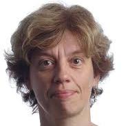 Heleen De Wever image