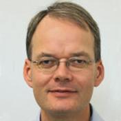 Jussi Jäntti image