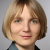 Katrin Messerschmidt image