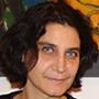 Simona Rossetti image
