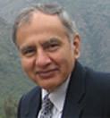 Rajender S. Varma image