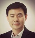 Sunghwa Choe image