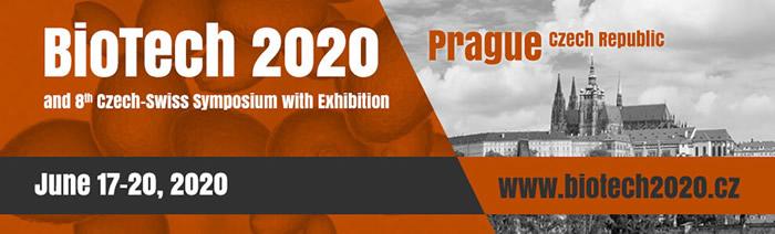 Biotech2020 banner
