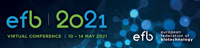 EFB2021 - Banner