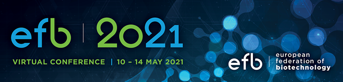EFB2021 Banner
