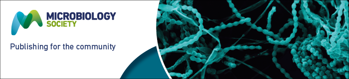 Microbiology Society - The Microbiology Society are pleased to announce our Publish and Read agreement with Spanish National Research Council  - banner