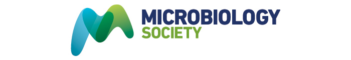 Microbiology Society events deadline