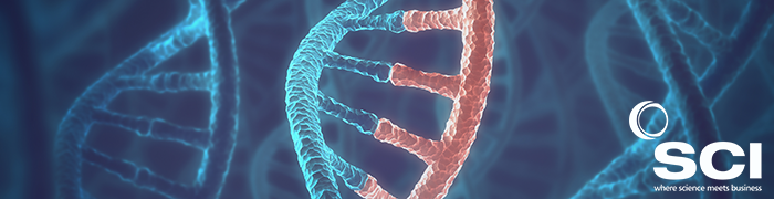 SCI event: RNA as a target for the life sciences