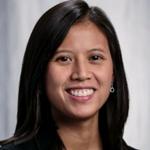 Christine Santos - Manus Bio