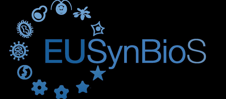 EUSynBioS logo
