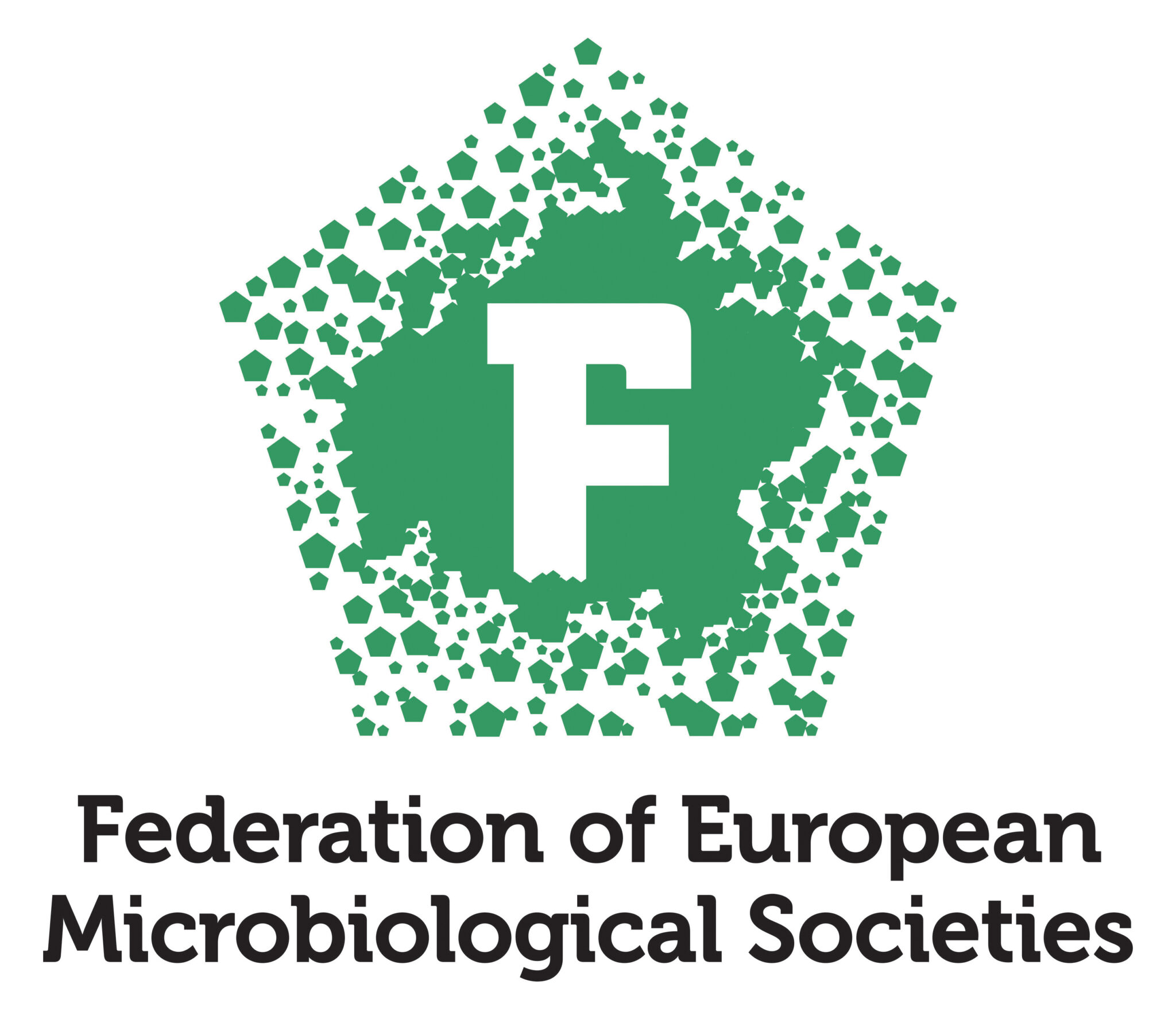 Fems Logo