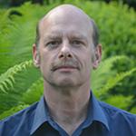 John van der Oost, Wageningen University