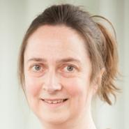 Marileen Dogterom - Delft University