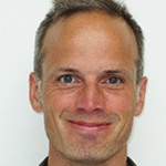Michael Krogh Jensen - DTU