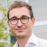 Tobias J. Erb - Max Planck Institute