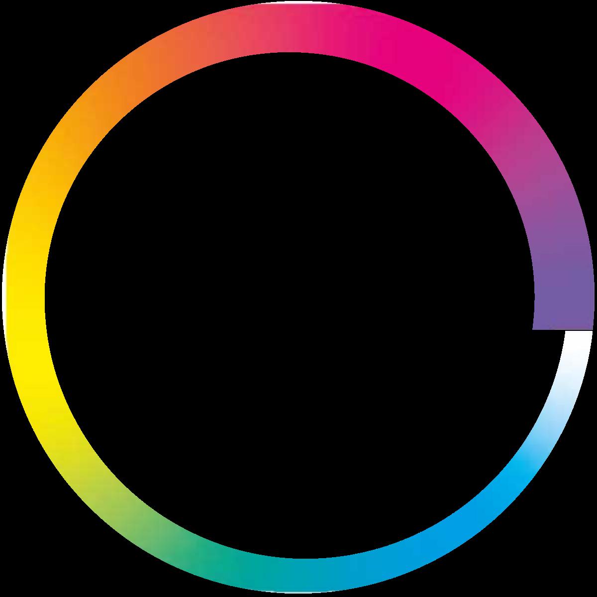 covestgro-logo