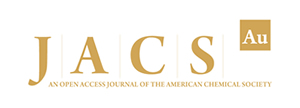 Codexis logo