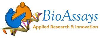 bioassays logo