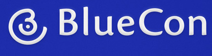 Bluecon-logo