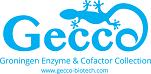gecco-biotechlogo