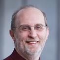Donald Hilvert