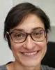 Dr. Lucia Garcia, CSIC