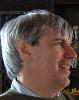 Prof. Andrea Mattevi, University of Pavia