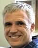 Prof. Miguel Alcalde, CSIC