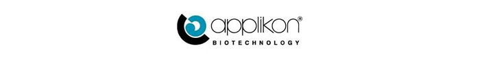 Applikon - Logo