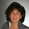 Lucia Gardossi image