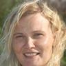 Lise Christina Deleuran image