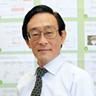 Takeshi Sugai image