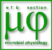 Microbial Physiology Section