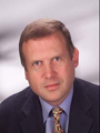 Dr. Diethard Mattanovich