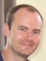 Stephane Helleboid