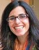 Dr. Cecilia Roque