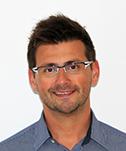 Dr. Francesco Lescai
