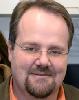 Prof. Dr. Ulrich Schwaneberg, RWTH Aachen University