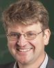 Prof. Manfred Zinn