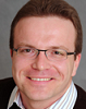 Prof. Dr. Jan Marienhagen, Forscheunzentrum Jülich