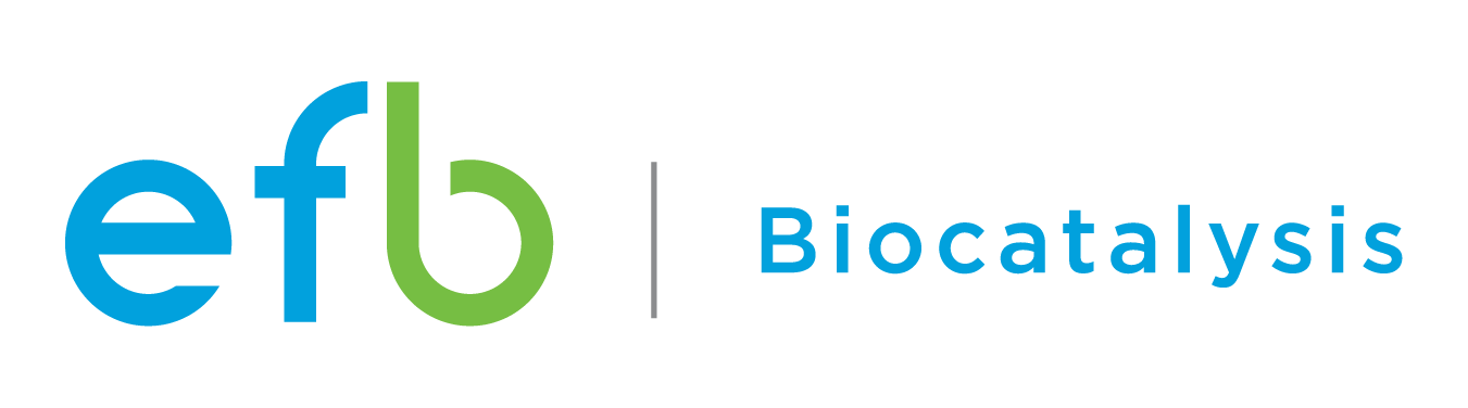 Bioengineering & Bioprocessing Section logo