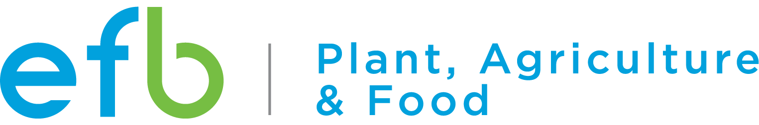 Plant, Agriculture and Food Division