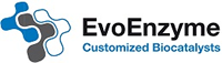 Evoenzyme logo