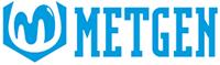 metgen logo