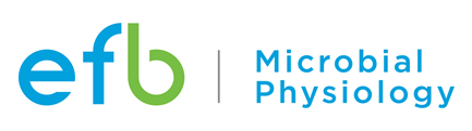 Microbial Physiology Section logo