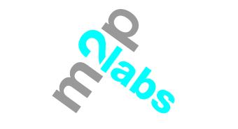 M2P-Labs