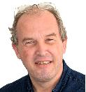 Jörg Stülke - image